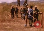 Image of Operation Alligator Hide Camp Pendleton California USA, 1967, second 5 stock footage video 65675066251