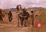 Image of Operation Alligator Hide Camp Pendleton California USA, 1967, second 7 stock footage video 65675066251