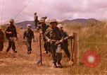 Image of Operation Alligator Hide Camp Pendleton California USA, 1967, second 8 stock footage video 65675066251