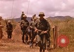 Image of Operation Alligator Hide Camp Pendleton California USA, 1967, second 10 stock footage video 65675066251