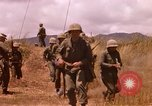 Image of Operation Alligator Hide Camp Pendleton California USA, 1967, second 11 stock footage video 65675066251