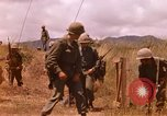 Image of Operation Alligator Hide Camp Pendleton California USA, 1967, second 12 stock footage video 65675066251