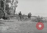 Image of Battle of Buna-Gona Buna New Guinea, 1943, second 4 stock footage video 65675066261