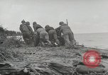 Image of Battle of Buna-Gona Buna New Guinea, 1943, second 6 stock footage video 65675066261