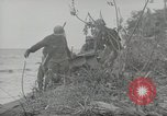 Image of Battle of Buna-Gona Buna New Guinea, 1943, second 11 stock footage video 65675066261
