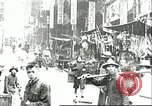 Image of poor children China, 1932, second 12 stock footage video 65675066265