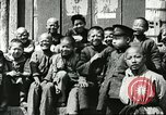Image of poor children China, 1932, second 10 stock footage video 65675066266