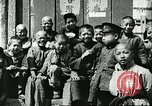 Image of poor children China, 1932, second 11 stock footage video 65675066266