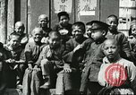 Image of poor children China, 1932, second 12 stock footage video 65675066266