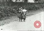Image of poor children China, 1932, second 5 stock footage video 65675066267