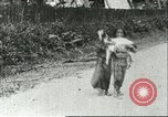 Image of poor children China, 1932, second 6 stock footage video 65675066267