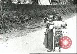 Image of poor children China, 1932, second 9 stock footage video 65675066267