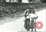 Image of poor children China, 1932, second 10 stock footage video 65675066267