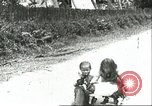 Image of poor children China, 1932, second 11 stock footage video 65675066267