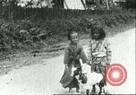 Image of poor children China, 1932, second 12 stock footage video 65675066267