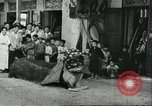 Image of poor children China, 1932, second 11 stock footage video 65675066269