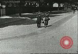 Image of poor children China, 1932, second 6 stock footage video 65675066270