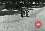 Image of poor children China, 1932, second 7 stock footage video 65675066270