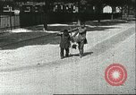 Image of poor children China, 1932, second 8 stock footage video 65675066270