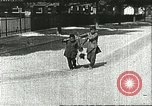 Image of poor children China, 1932, second 9 stock footage video 65675066270