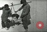 Image of poor children China, 1932, second 11 stock footage video 65675066270