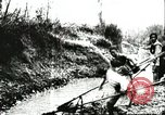 Image of poor children China, 1932, second 10 stock footage video 65675066271