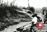 Image of poor children China, 1932, second 11 stock footage video 65675066271