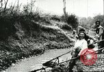 Image of poor children China, 1932, second 12 stock footage video 65675066271