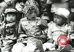 Image of Chinese children China, 1932, second 11 stock footage video 65675066273