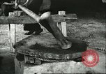 Image of salt wells Tze-Kung China, 1944, second 12 stock footage video 65675066277