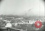Image of soybean production Harbin Manchukuo Manchuria China, 1928, second 10 stock footage video 65675066280