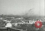 Image of soybean production Harbin Manchukuo Manchuria China, 1928, second 11 stock footage video 65675066280