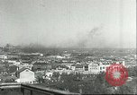 Image of soybean production Harbin Manchukuo Manchuria China, 1928, second 12 stock footage video 65675066280