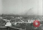 Image of soybean production Harbin Manchukuo Manchuria China, 1928, second 13 stock footage video 65675066280