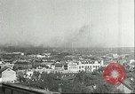 Image of soybean production Harbin Manchukuo Manchuria China, 1928, second 18 stock footage video 65675066280