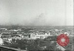 Image of soybean production Harbin Manchukuo Manchuria China, 1928, second 20 stock footage video 65675066280