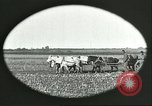 Image of soybean Harbin Manchukuo Manchuria China, 1928, second 11 stock footage video 65675066286