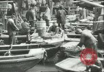 Image of life of poor China, 1932, second 12 stock footage video 65675066295