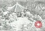 Image of life of rich and poor China, 1932, second 7 stock footage video 65675066296