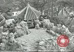 Image of life of rich and poor China, 1932, second 8 stock footage video 65675066296