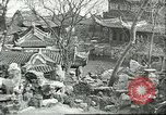 Image of life of rich and poor China, 1932, second 10 stock footage video 65675066296