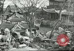 Image of life of rich and poor China, 1932, second 12 stock footage video 65675066296