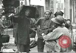 Image of street performers China, 1932, second 9 stock footage video 65675066298