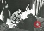 Image of life of the poor China, 1932, second 11 stock footage video 65675066299