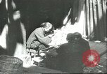 Image of life of the poor China, 1932, second 12 stock footage video 65675066299