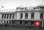 Image of French Club Shanghai now the Okura Garden Hotel Shanghai China, 1928, second 7 stock footage video 65675066302