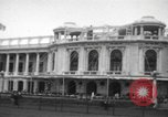 Image of French Club Shanghai now the Okura Garden Hotel Shanghai China, 1928, second 8 stock footage video 65675066302