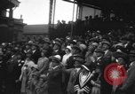 Image of Shanghai Race Club Shanghai China, 1928, second 2 stock footage video 65675066303
