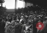 Image of Shanghai Race Club Shanghai China, 1928, second 3 stock footage video 65675066303