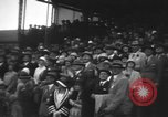 Image of Shanghai Race Club Shanghai China, 1928, second 5 stock footage video 65675066303